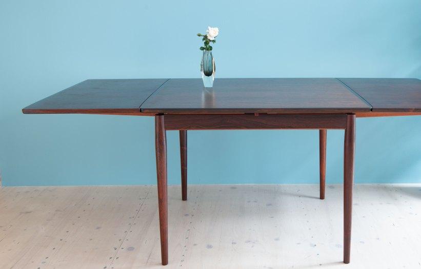 Arne_Vodder_Rosewood_Extendable_Dining_Table_heyday_möbel_Zurich_Switzerland_heyday_möbel_Zurich_Switzerland_0411