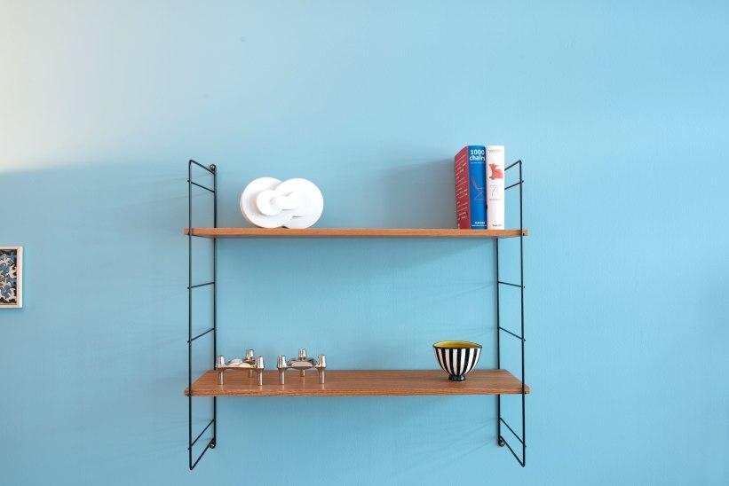 String_Regal-with-solid-wood_shelves_heyday_möbel_Zurich_Switzerland_0745