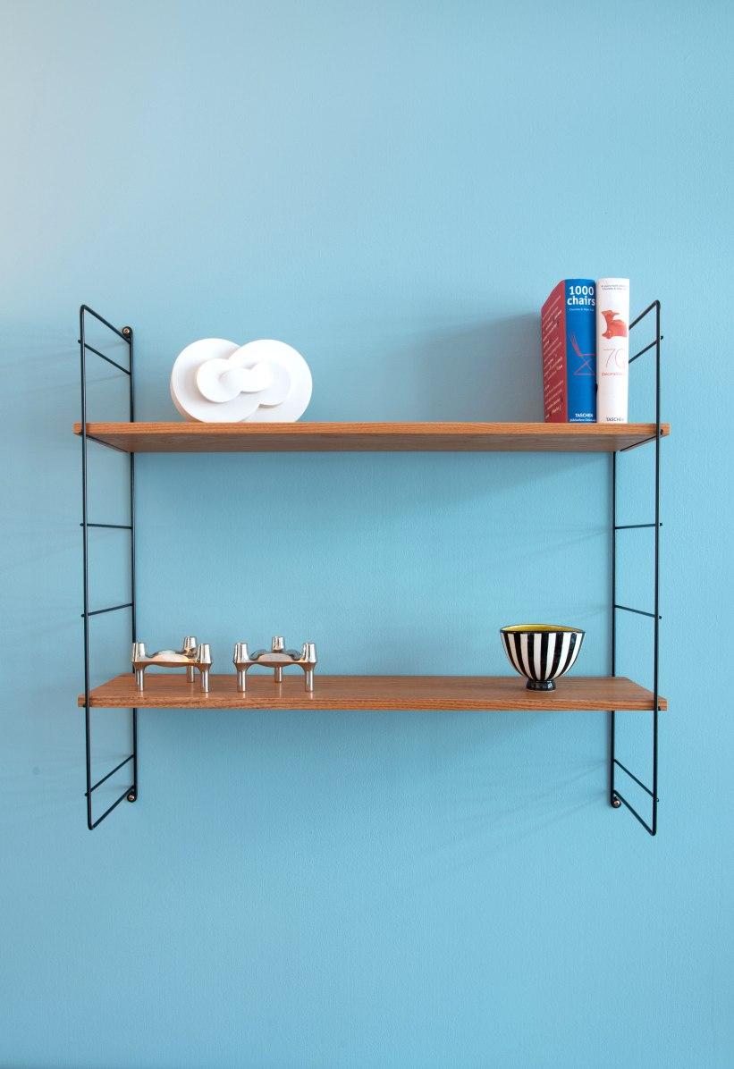String_Regal-with-solid-wood_shelves_heyday_möbel_Zurich_Switzerland_0746