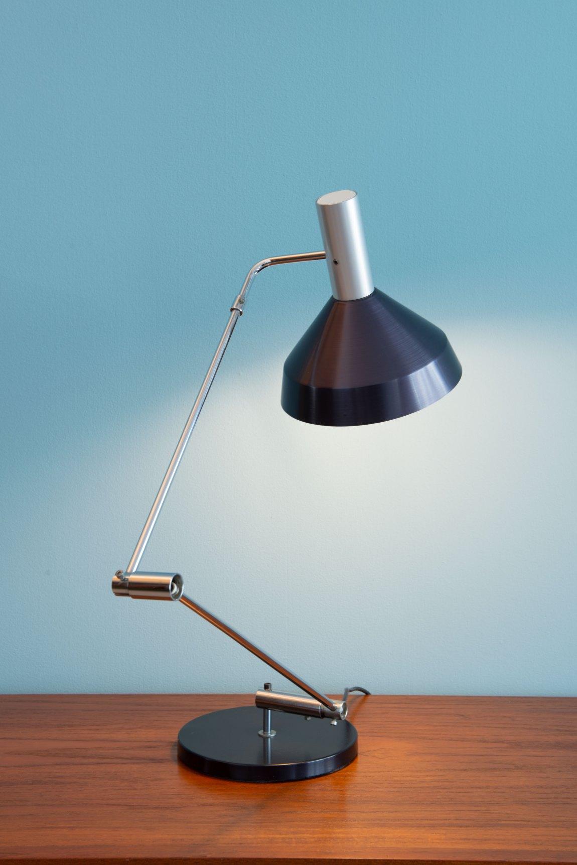 Type 60 Rico Desk Lamp