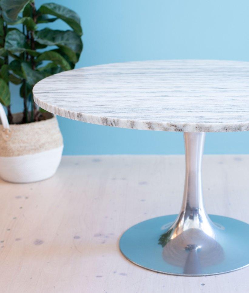 Arkana_Lounge_Table_in_Marble_by_Maurice_Burke_heyday_möbel_Zurich_Switzerland_0834