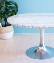 Arkana_Lounge_Table_in_Marble_by_Maurice_Burke_heyday_möbel_Zurich_Switzerland_0834