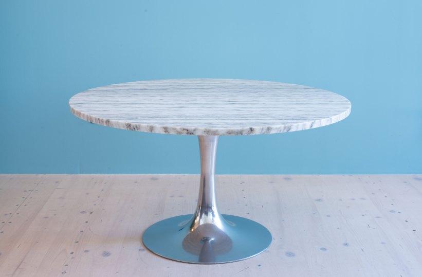 Arkana_Lounge_Table_in_Marble_by_Maurice_Burke_heyday_möbel_Zurich_Switzerland_0838