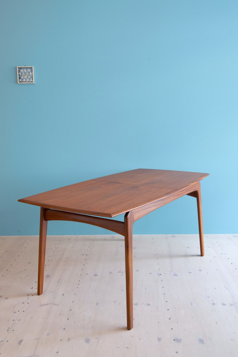 Alfred_Christensen_Boomerang_Teak_Dining_Table_Esstisch_heyday_möbel_Zurich_Switzerland_1092