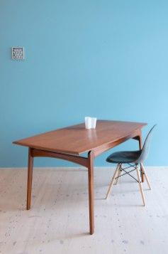 Alfred_Christensen_Boomerang_Teak_Dining_Table_Esstisch_heyday_möbel_Zurich_Switzerland_1095
