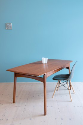 Alfred_Christensen_Boomerang_Teak_Dining_Table_Esstisch_heyday_möbel_Zurich_Switzerland_1095