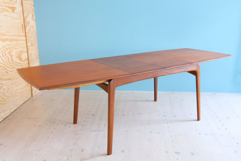 Alfred_Christensen_Boomerang_Teak_Dining_Table_Esstisch_heyday_möbel_Zurich_Switzerland_1119