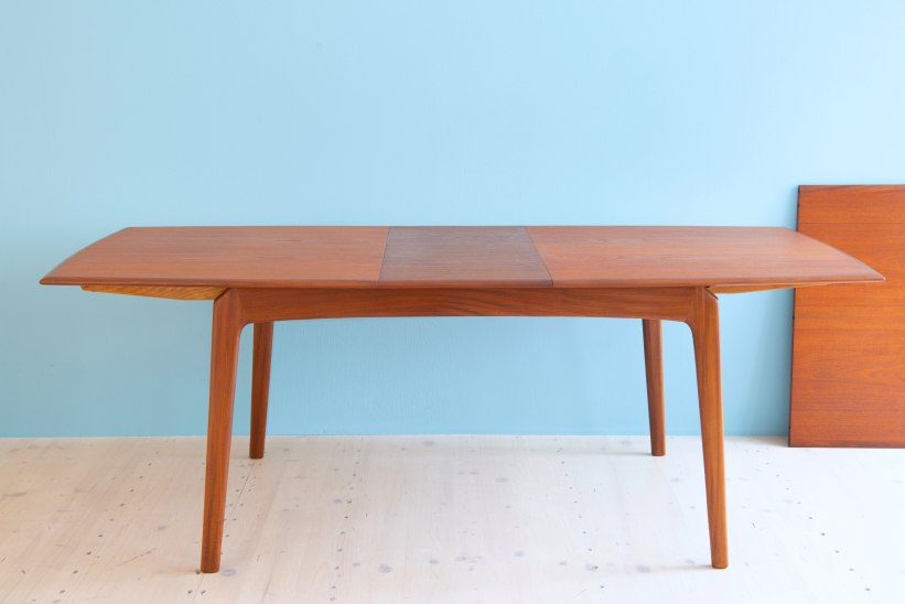 Alfred_Christensen_Boomerang_Teak_Dining_Table_Esstisch_heyday_möbel_Zurich_Switzerland_1124