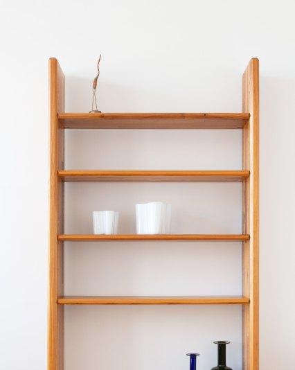 Pierre_Chapo_Modular_Bookcase_GO_heyday_möbel_Zürich_1569
