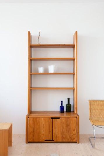 Pierre_Chapo_Modular_Bookcase_GO_heyday_möbel_Zürich_1570