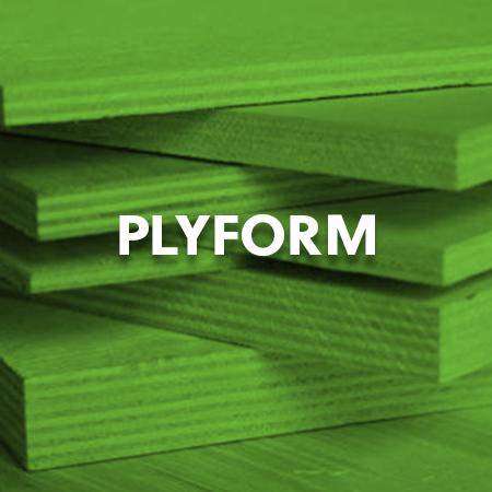 PLYFORM