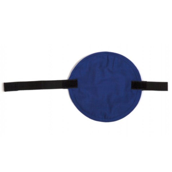 hard hat cooling pad