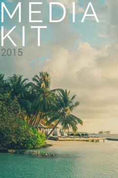 Media Kit | 2015 | HDYTI