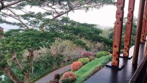Amaya Hills Hotel | Sri Lanka