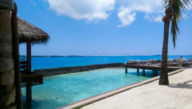 Malé Maldives