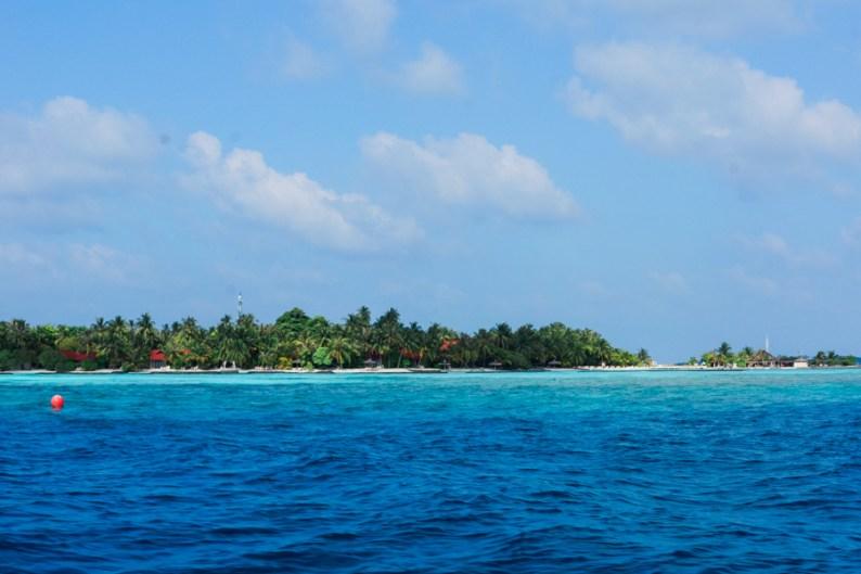 Kurumba | Maldives