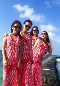 Kurumba   Hospitality   Maldives