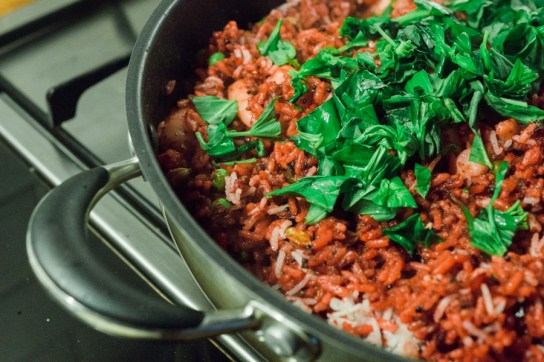Beet-Root-Rice-HDYTI-47