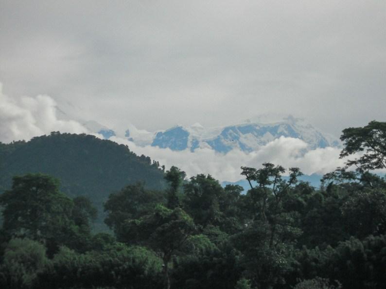 Nepal Manipal