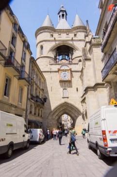 Église catholique Saint-Eloi