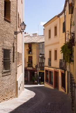 Toledo Spain Day Trip | HDYTI