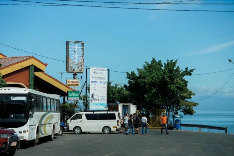 Costa-Rica-HDYTI-12