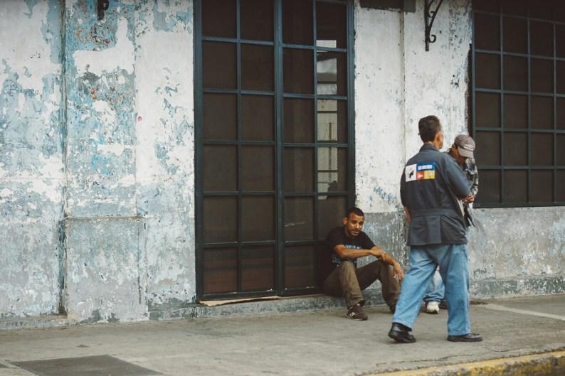 CostaRica-2012-WEB-223