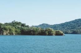 CostaRica-2012-WEB-80
