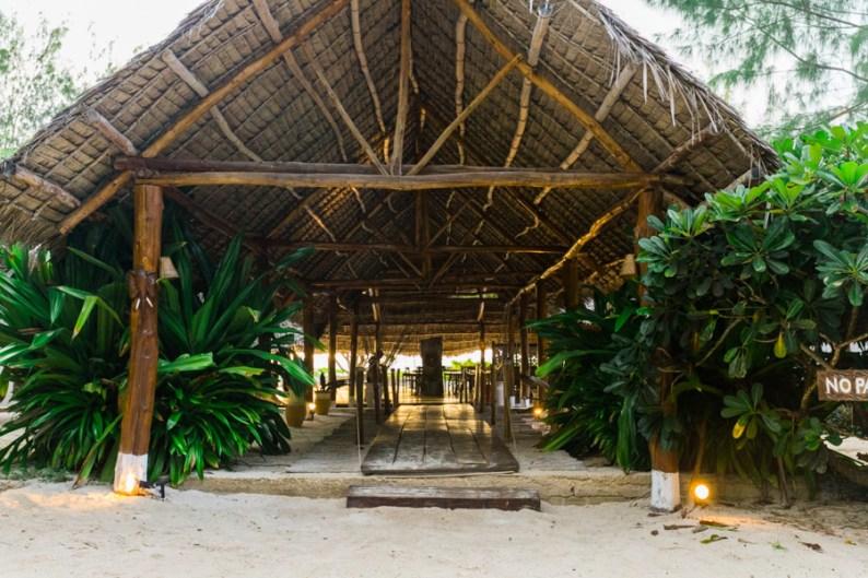 Gladness-WIT-Zanzibar-4