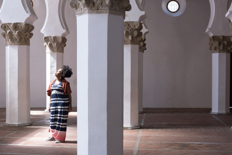 Architecture, Five Things We look forward to Experiencing in Valencia