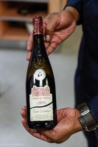 Loire Valley Wine and Seafood Tasting at Billingsgate   via @dipyourtoesin