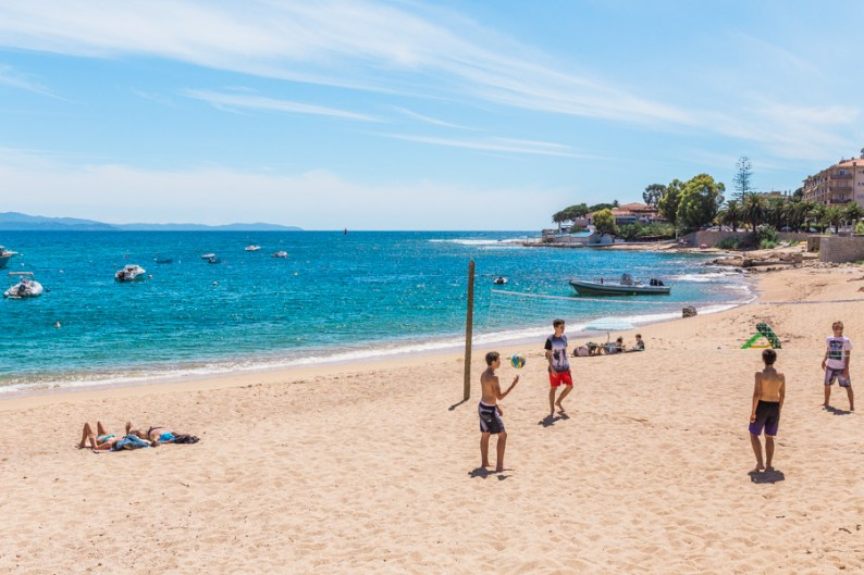 Ajaccio | From Thought to Cruise: Four Questions to Help You Decide! | via @dipyourtoesin