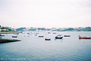 Coastal Walk | Why you should visit Porto