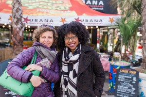 Empowering Women in Travel: Alessandra Alonso