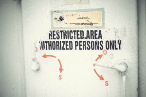 WannaCrypt Ransomware Hospitality Industry Implications