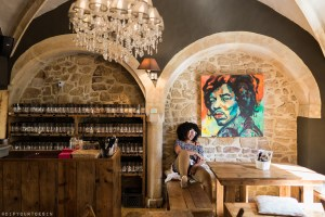 Visit Luxembourg | Where to eat