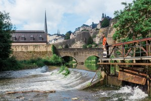 Things to do in Luxembourg   Wenzel Walking Tour   Visit Luxembourg