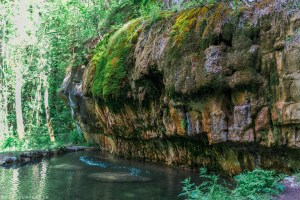 Things to do in Luxembourg | Hiking Mullerthal region | Visit Luxembourg