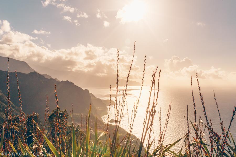 Madeira, Portugal | A World Leading Island Destination