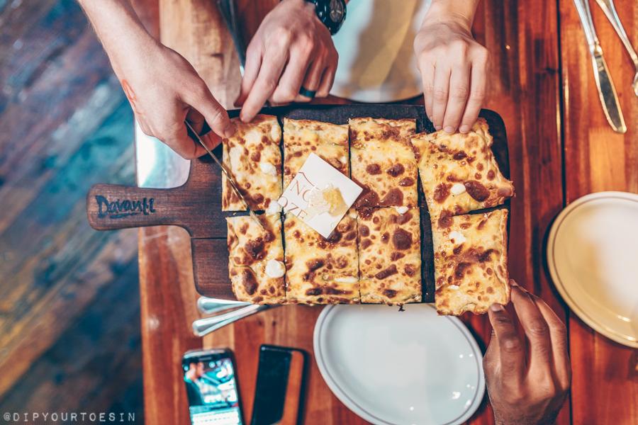 Food Tour | Bite San Diego