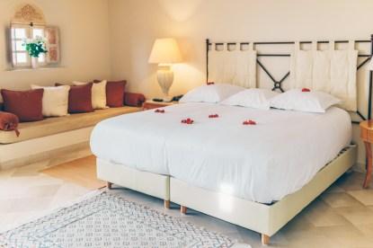 The Residence Tunis by Cenizaro | Luxury Travel | Tunisia