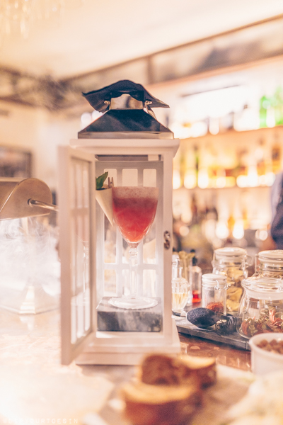 Cocktails in St Helier   Jersey The Island Break   Diogo Freitas