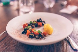 Local Gastronomy | Jersey The Island Break