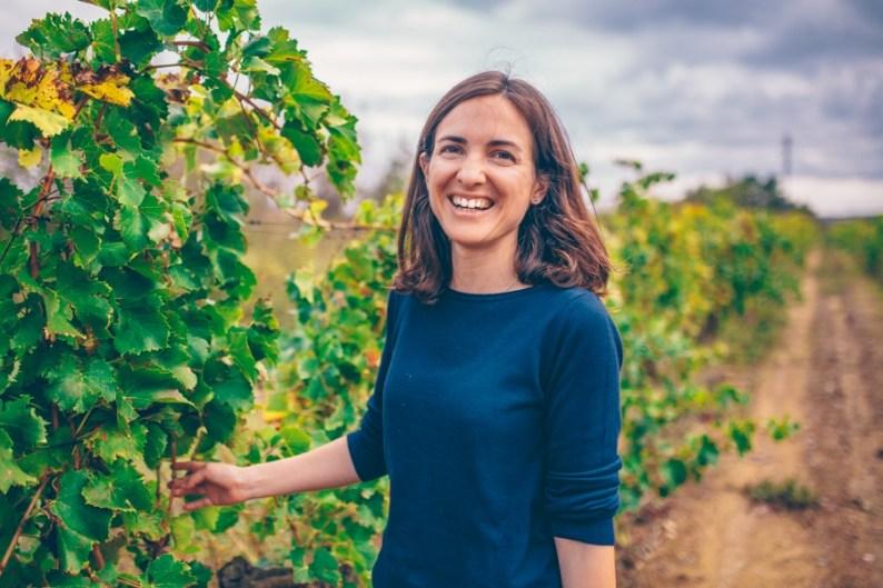 Mas Llunes, a winery in DO Empordà, Girona Province | Wine Tourism in Empordà | Wine Tourism in Empordà