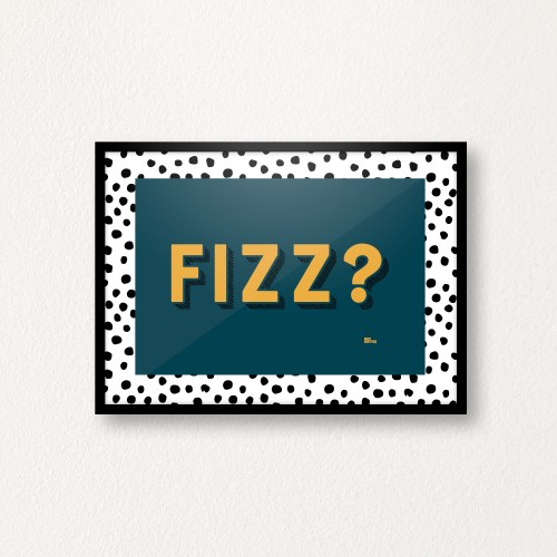fizz-teal-dots