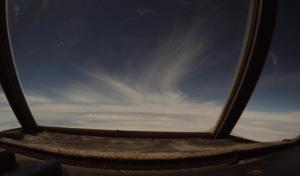Crossing the Pond- Qatar 2014