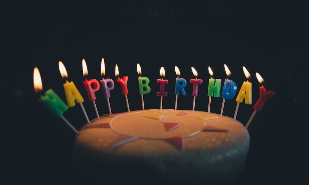 How To Say Happy Birthday In Swedish And Celebrate It Swedish Style
