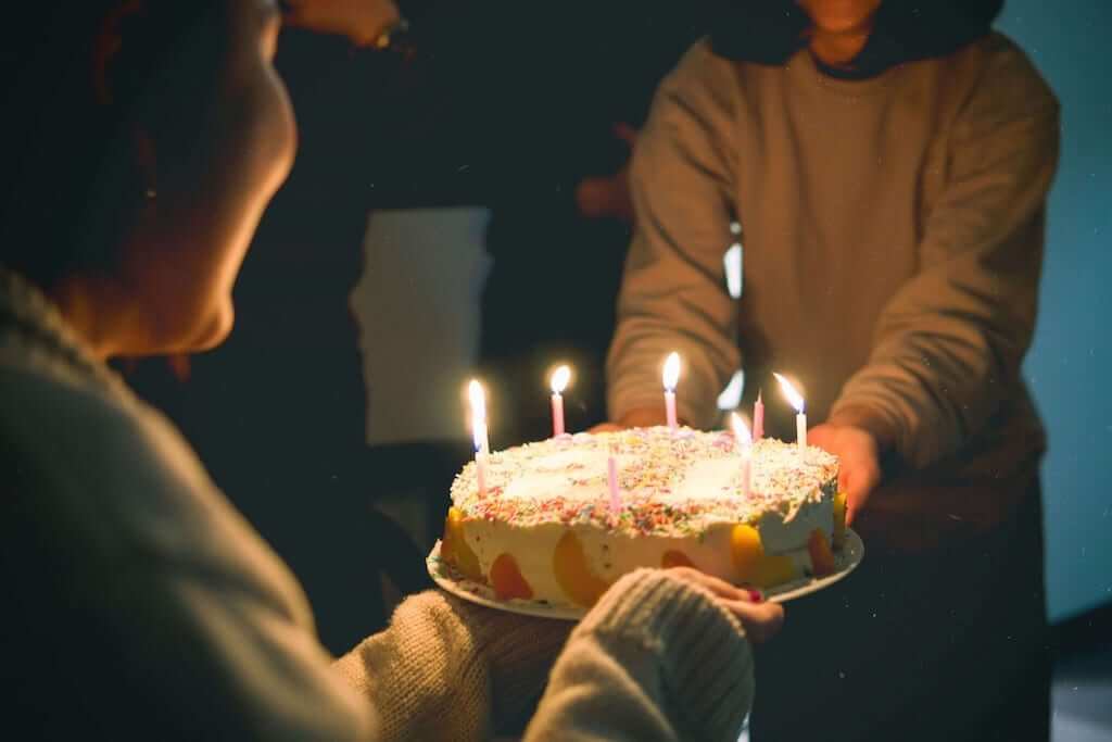 How To Say Happy Birthday In Italian With Audio And More