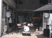 Fremantle 080
