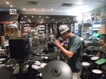 Mega Music Store 006